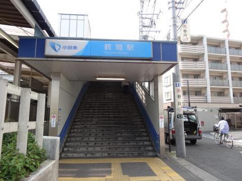 鶴間駅(大和市)の投稿写真一覧...