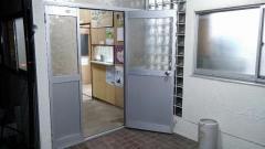 遠藤動物病院