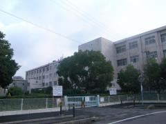 愛知県知立市の小学校一覧から探...