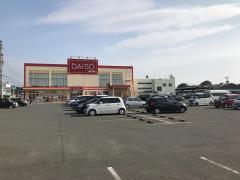 ザ・ダイソー福岡水城店