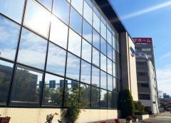 中京陸運株式会社