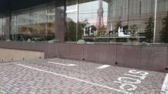 メルパルク東京