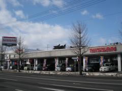 函館日産石川店