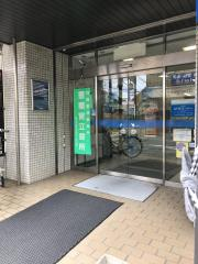 滋賀銀行膳所駅前支店
