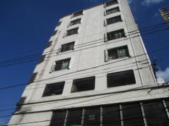 高崎駅前プラザホテル