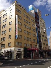 ビジネスホテル第1スターナゴヤ