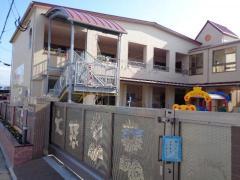 文殊乳児保育園