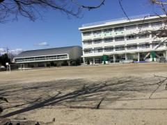 牛久保小学校