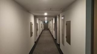 スマイルホテル宇都宮
