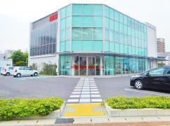 十六銀行刈谷支店