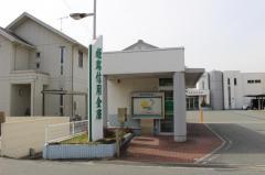 姫路信用金庫夢前台支店