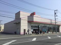 ファッションセンターしまむら真田店