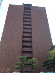 琉球放送福岡支社