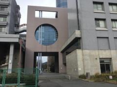 島根大学松江キャンパス