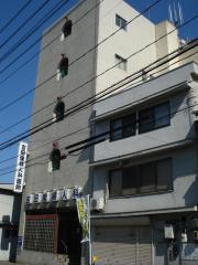 吉田産婦人科医院