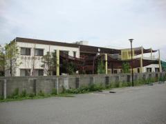 鳴尾東保育所