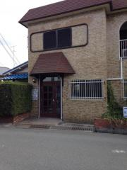 河島歯科医院