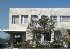 広瀬歯科医院