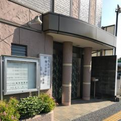高知旭教会