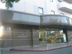 平ビューホテル