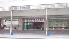 サテライト津山