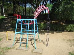 外小代公園