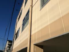 静岡医療学園専門学校
