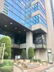 ホテルアラマンダ青山
