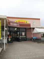 マミーズ玉名店