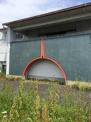 勝幡小学校