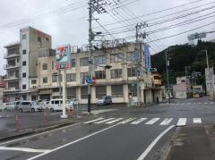 気仙沼信用金庫本店