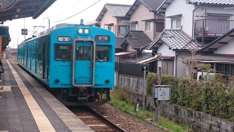 下兵庫駅(橋本市)の投稿写真一...