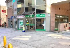 トヨタレンタリース栃木小山駅西口店