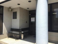 土屋動物病院