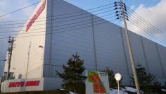 株式会社太陽工機