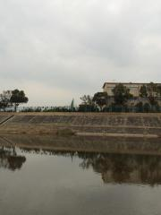 岡崎商業高校