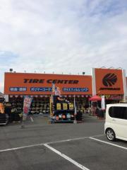 オートバックス竜野店