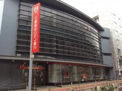 三菱UFJ銀行尾頭橋支店