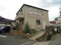 広島市のあさ動物病院|犬猫の診療・手術・美容ホ …