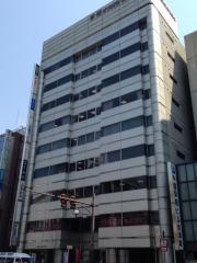 東京海上日動火災保険株式会社 京都南支社