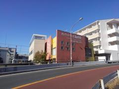 布川犬猫病院