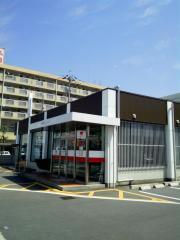 香川銀行今村支店