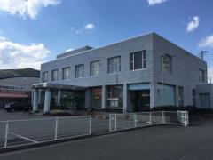 JA兵庫西林田支店