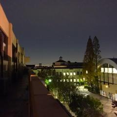 関西学院大学西宮市上ケ原キャンパス