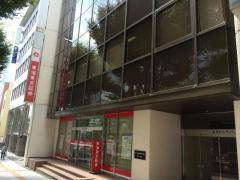 東海東京証券株式会社 甲府支店