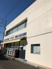 クリエイトエス・ディー小田急本鵠沼駅前店