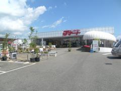 Jマート増穂店