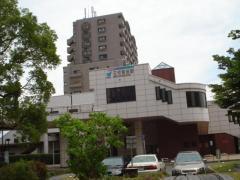 三河高浜駅