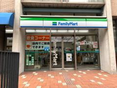 神戸 ユニクロ 中央区