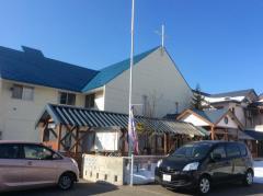 秋田高陽教会